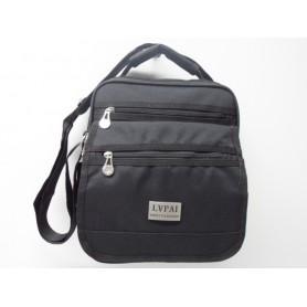 Τσάντα Ωμου 541-906